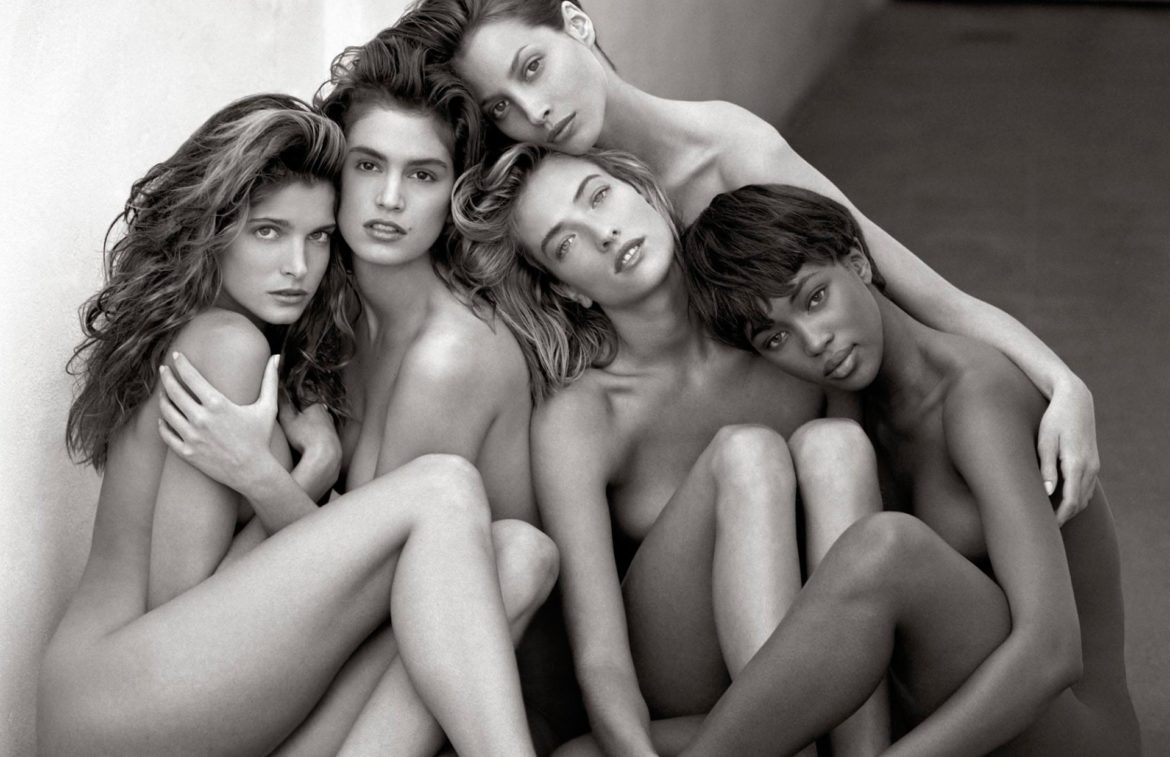 mostra-herb-ritts-1920x1743